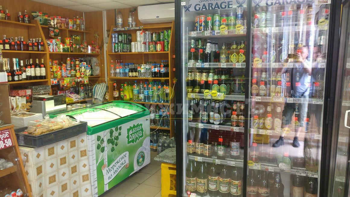 продажа магазина номер C-114436 в Киевском районе, фото номер 5